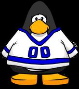 BlueawayhockeyjerseyPC
