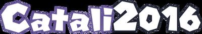 C2016 Logo 2016