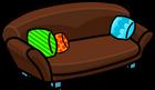 Couch sprite 008