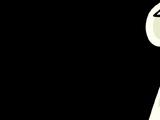Disfraz de Herbert