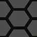 Hexagono Espacial