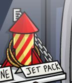 JetPackPrototype