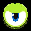 Ojo Monster Inc