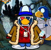 Phineas99 outfit -1