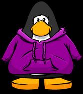 PurpleHoodiePC