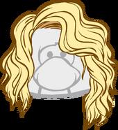 The Starlight icon
