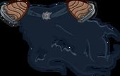 Tusk'sCloak
