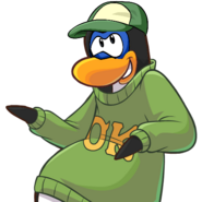 Waddlemc OK Team