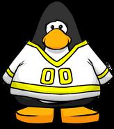 YellowAwayHockeyJerseyPC