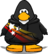 BlackRGB2PC