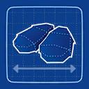 Botas de Caballero Modelo ICP