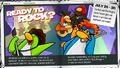 Thumbnail for version as of 16:45, August 16, 2014