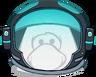 EPF Space Helmet icon