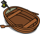 Lifeboat sprite 002