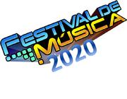Logo del fdm 2020
