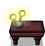 Monster Table sprite 004