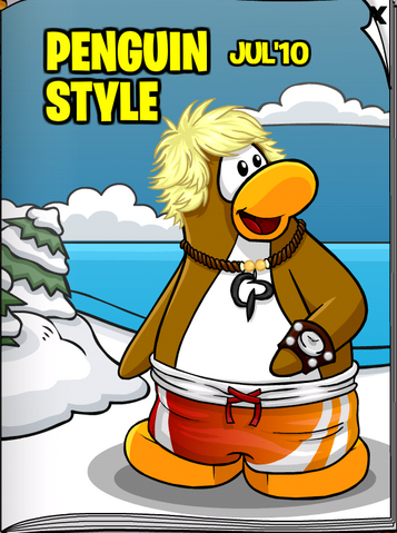 File:Penguin Style July 2010.png