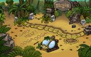 PrehistoricParty2014TreePlace (1)