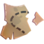 Quest item Map Pieces icon
