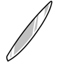 120px-SilverSurfboard