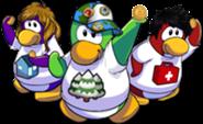 185px-Penguin576