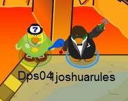 1joshuarules&Dps04