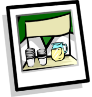 Clothing Icons 962