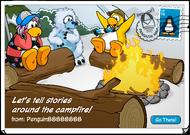 Cp-campfire-stories-postcard