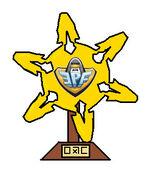 EPF Agent Snowflake Award
