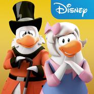 Isla de Club Penguin icono 1.6.0
