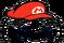 MediaWiki Emoticons - lenny mario