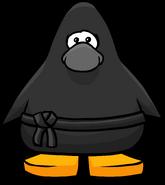 Ninja Outfit PC