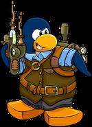 Penguin Style Oct 2011 8