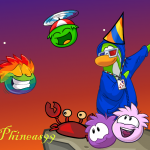 Phineas99June2013Icon