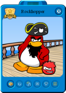 Rockhopper-player-card-club