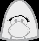 Royal Eyelashes