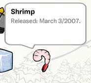 ShrimpPinStampbook