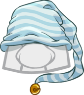 The Sleepy Head icon