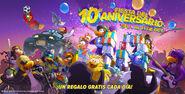 10yr-Anniversary-Billboard 0