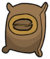 521px-Bean Bag Pin