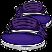 6073 icon