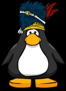 Commander'sHatPC