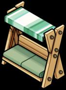 Cozy Porch Swing sprite 001