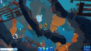 Cuevas de Mar 12