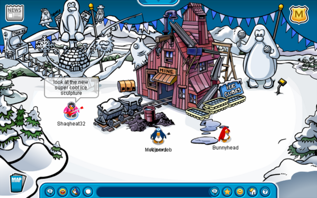 File:Festival of Snow Mine Shack.PNG