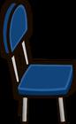 Judge's Chair sprite 007