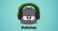 PuffleDubstepCool1