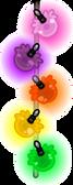 Puffle Patio Lanterns sprite 004