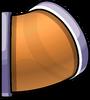 Puffle Tube Bend sprite 069