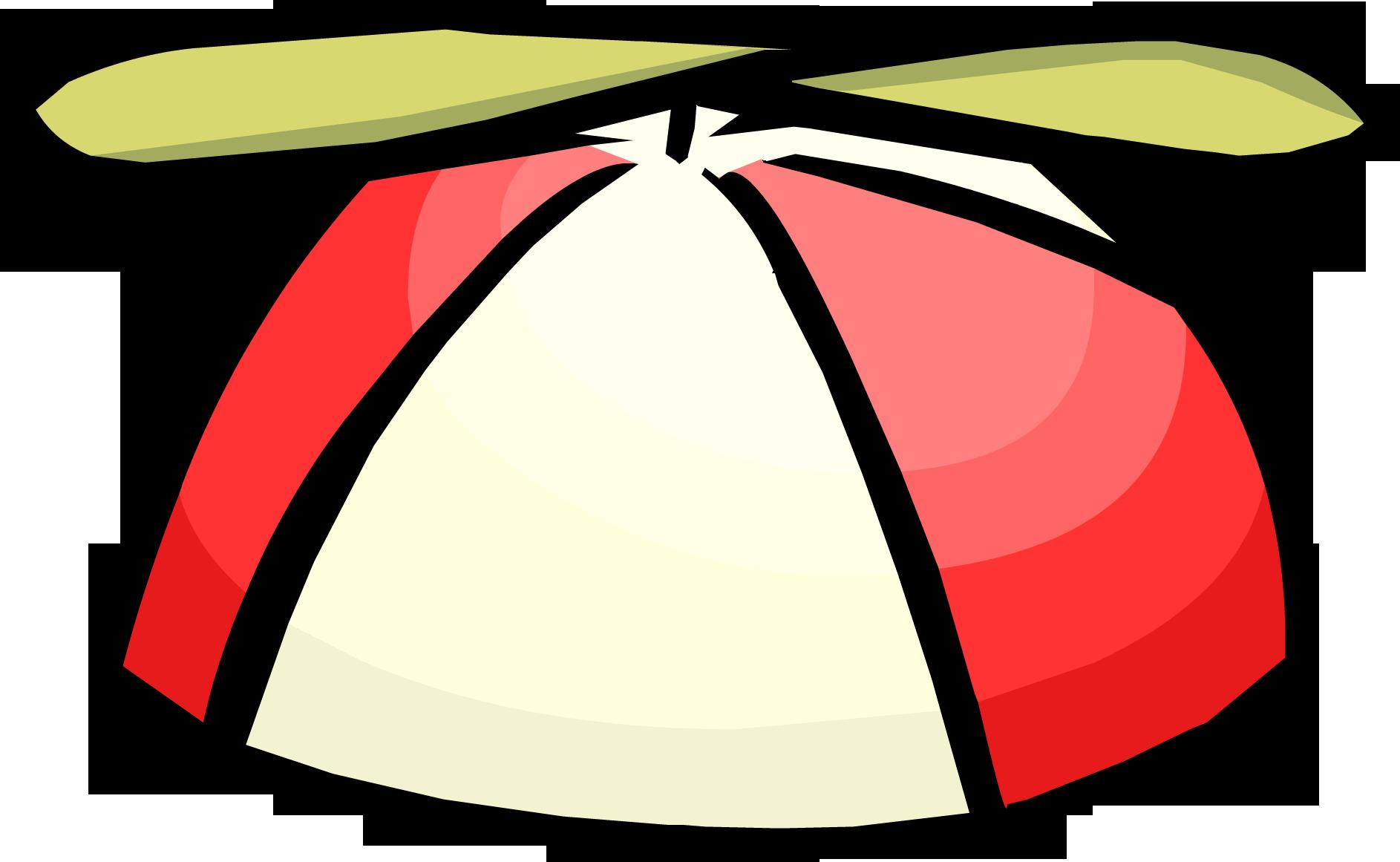 b9ff066339f76 Red Propeller Cap